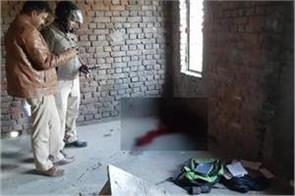 arrested student accused of killing student of class 9